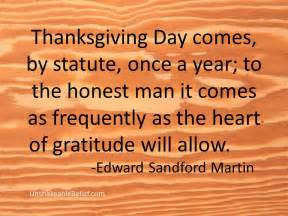 thanksgiving quotes pics thanksgiving yourbirthdayquotes com