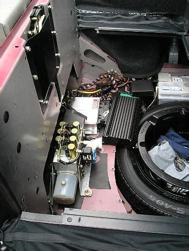 2009 sl 550 remove door lock cylinder 2001 clk 320 top hydraulic reservoir and temperature time