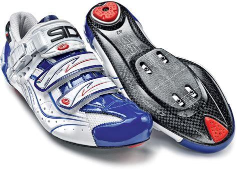 sidi genius 6 6 speedplay specific carbon shoes chain