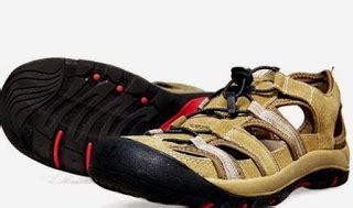 Sandal Ringan Dan Nyaman Serta Cocok Dikantong kekurangan dan kelebihan menggunakan sandal gunung untuk