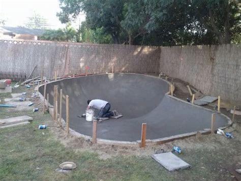 backyard skateboards 97 best backyard skate parks images on pinterest long