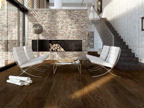 vendita pavimenti laminati vendita parquet e laminati prezzi e offerte