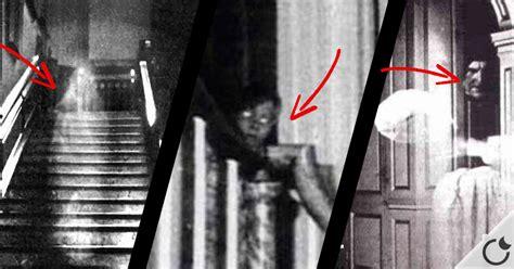 imagenes impactantes de fantasmas 33 mejores fotograf 237 as de fantasmas de la historia