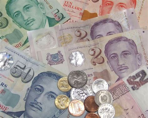 change money for new year singapore your money in just 10 years moneysmart sg