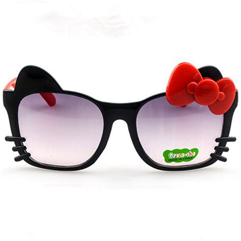 buy wholesale high fashion sunglasses from china