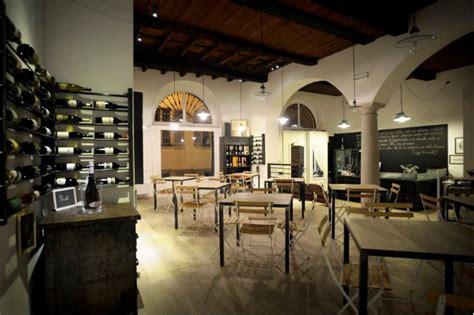 ristorante pavia centro cena e ristoranti wine bar a pavia