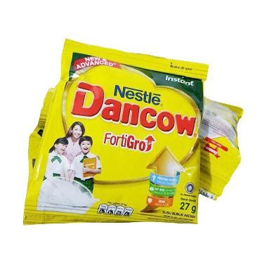 Dancow Datita Madu 1000g jual produk bubuk dancow harga promo diskon