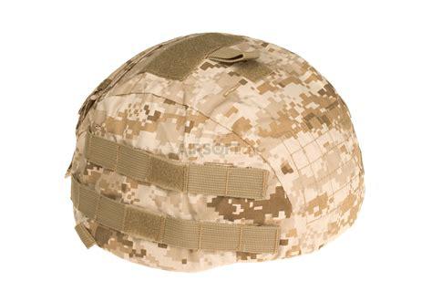 Helmet Cover Marpat raptor helmet cover marpat desert invader gear helmet