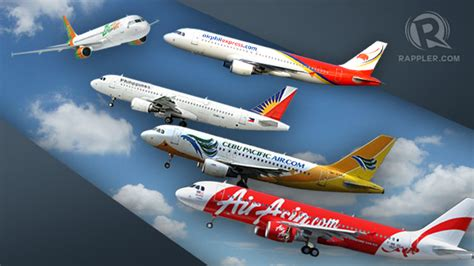 ph has highest budget airline in se asia