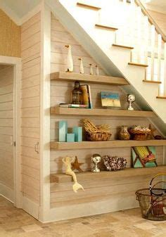1000 images about under stair storage on pinterest under stair