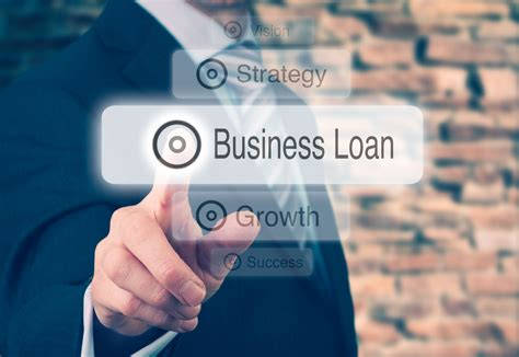 Finance A by How Do I Get A Business Loan In Ireland Think Business