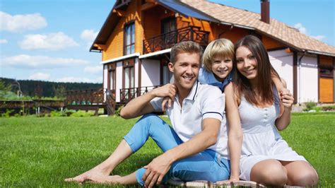 One Family by Single Family Homes Vs Attached Unit Homes Pros Cons