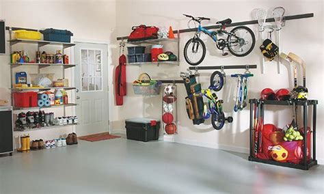 rubbermaid laundry hers 1000 images about garage organization on