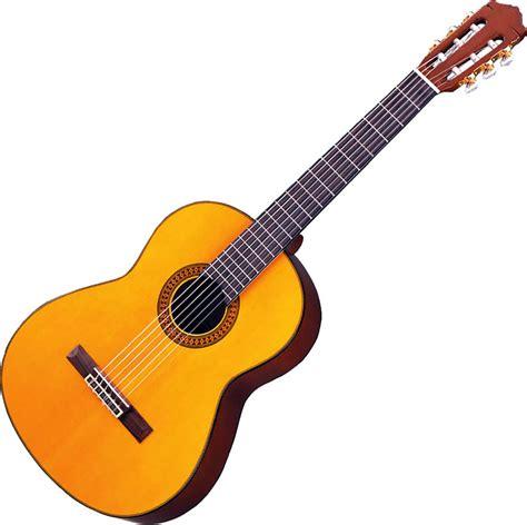 imagenes de instrumentos musicales image gallery instrumento musical