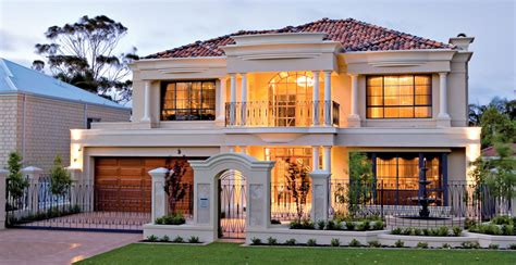 house plans for mansions haha mini mansion house home pinterest mansions