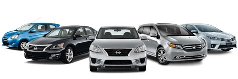 Car Rental The Fleet Car Rental Autotravel Heraklion Crete