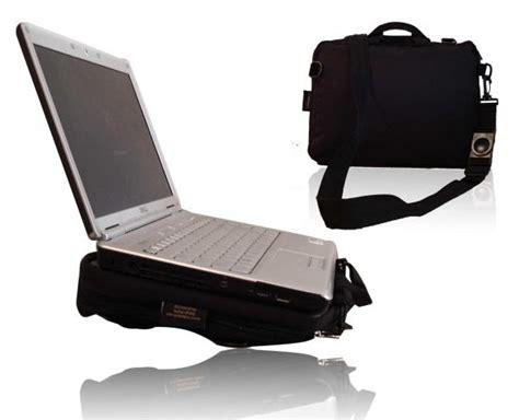 Bean Bag Laptop Desk Trays Travel Laptop Bag Trabasack Bean Bag Laptray Lapdesk Tray Laptop Bag