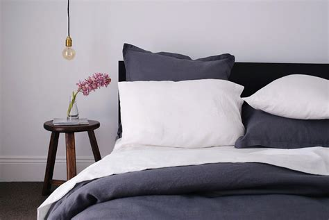 Sheets For Mattresses by The Ultimate Bedding Buying Guide Gear Patrol