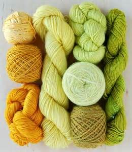 what type of yarn to use for arm knitting 17 best images about wool by the hank on wool