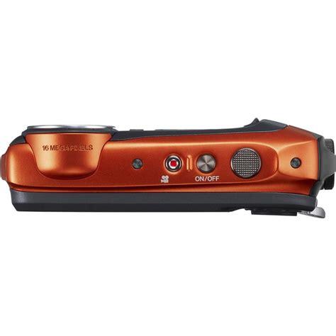 fujifilm waterproof fuji xp90 waterproof shockproof
