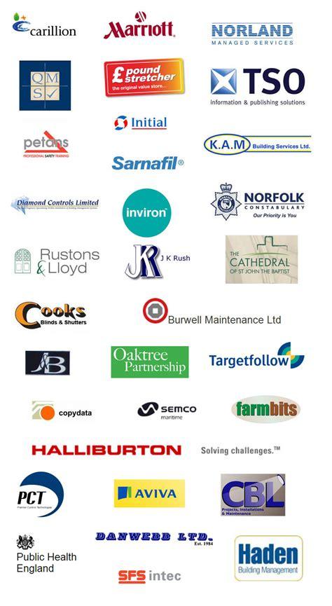free company logo uk company logos with name studio design gallery best design