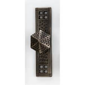 Mission Style Kitchen Cabinet Hardware Mission Style Cabinet Pulls Cabinet Door Knobs