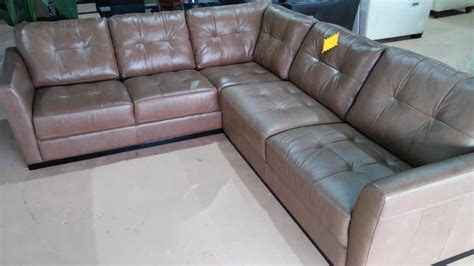floor model sofa sale 20 best macys leather sectional sofa sofa ideas