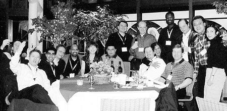 Kellogg Mba Class Visit by Class Notes Emp 54 Summer 2004 Kellogg World Alumni