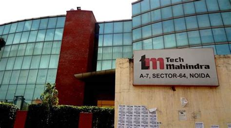 tech mahindra testing after wipro cognizant and infosys tech mahindra plans to