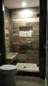 bathroom remodel ideas tile best 25 bathroom remodeling ideas on guest