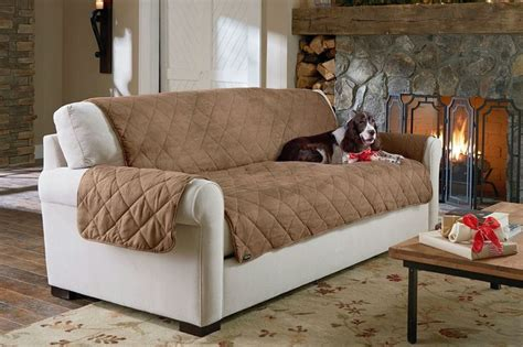 pet proof couch covers best 25 dog couch cover ideas on pinterest pet couch