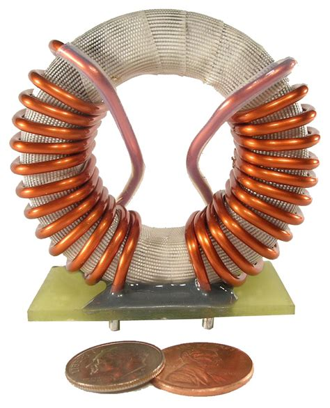 3kw pfc inductor inductor for pfc 28 images tc series pfc inductors with inductance from 1uh to 1000uh of