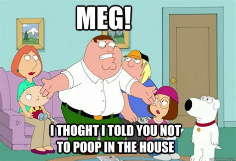 Meg Meme - welcome to memespp com