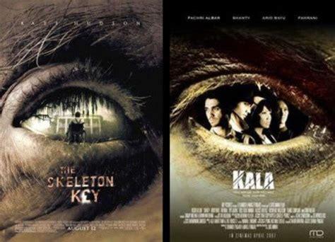film luar tentang narkoba poster film horor indonesia yang jiplak luar negeri