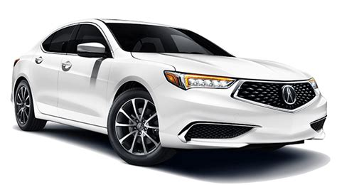 When Do 2020 Acura Tlx Come Out by 2019 Acura Tlx Vs The 2019 Honda Accord Which Is The