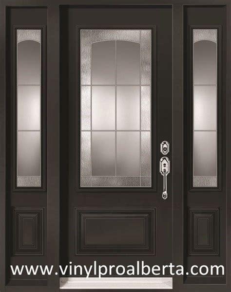 custom steel exterior doors custom steel exterior doors barcelona 02 steel top