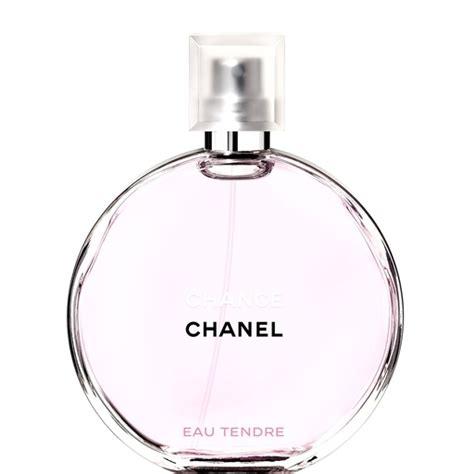 Harga Parfum Chanel Eau Tendre chance chance eau tendre perfume chanel fragrance