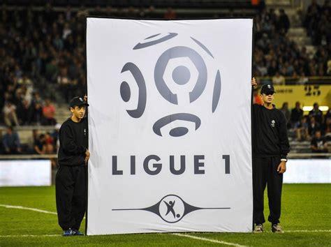 tabelle ligue 1 die aktuelle ligue 1 die franz 246 sische erste liga der