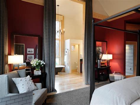 hgtv dream home  master bedroom pictures  video  hgtv dream home  hgtv