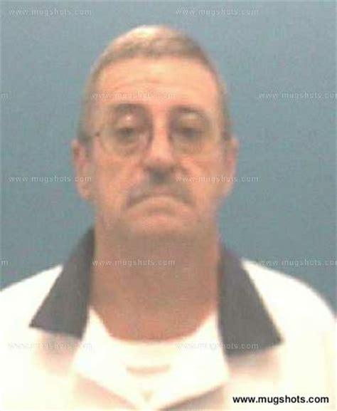 Rabun County Ga Arrest Records Donnie Franklin Elliott Mugshot Donnie Franklin Elliott Arrest Rabun County Ga