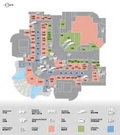 shopping mall floorplan l1 sflb ashx building plans pakistan shopping center