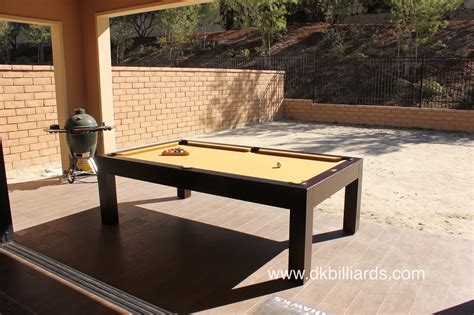 coin operated pool table craigslist outdoor pool table reddit keeping outside used coin