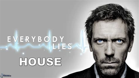 themes of house md house md main theme hq scott donaldson and richard
