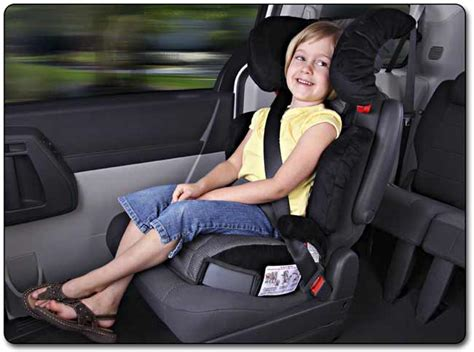 best booster seats top 5 best booster seats 2017 reviews parentsneed