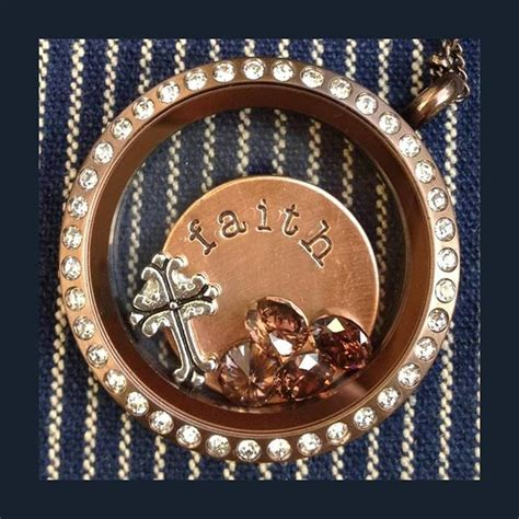Gold Origami Owl - 17 best images about origami owl gold on