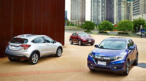 format video hrv 2015 honda hrv specifications html autos post
