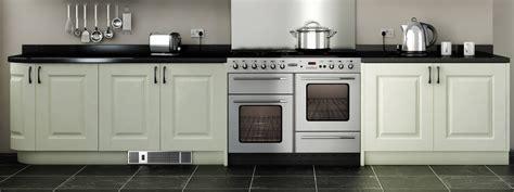 under cabinet heating kitchen kickspace heaters baseboard heaters fan convectors radiators