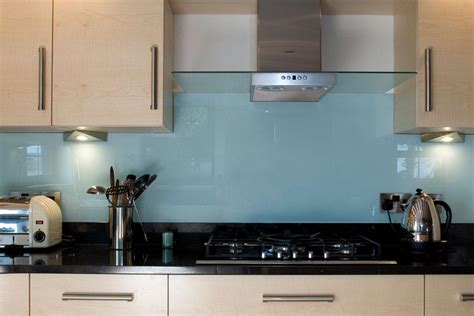 splash backs for kitchens home design