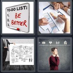 4 imagenes y una palabras 4 fotos 1 palabra letrero be better 4fotos 1palabra com