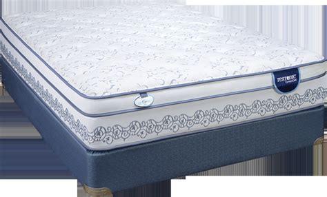 restonic comfort care restonic comfortcare mattress reviews goodbed com